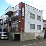 ハイツキエ 103号室