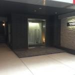 カレラ近代美術館前 802号室 3月末退去